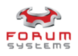 Forum Systems