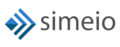 Simeio Solutions LLC