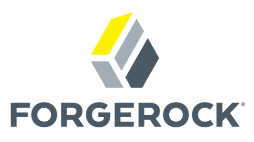 ForgeRock