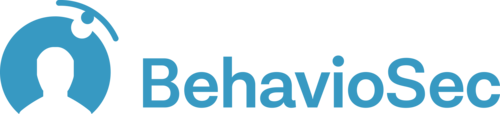 BehavioSec Inc.