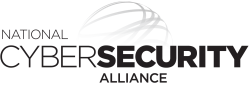National Cyber Security Alliance