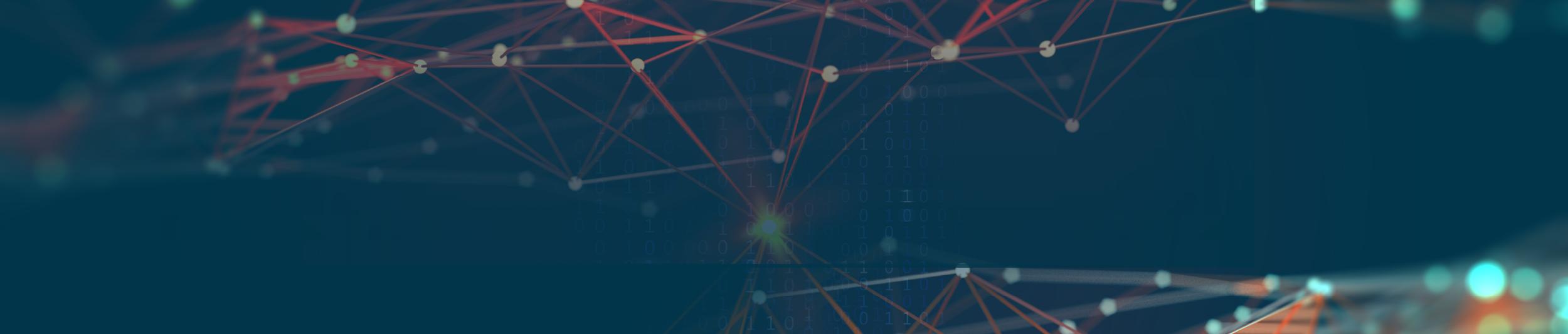 Blockchain Enterprise Days 2019