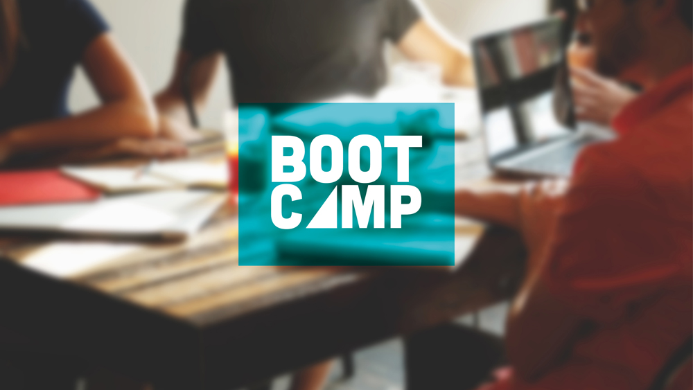 Incident Response Boot Camp