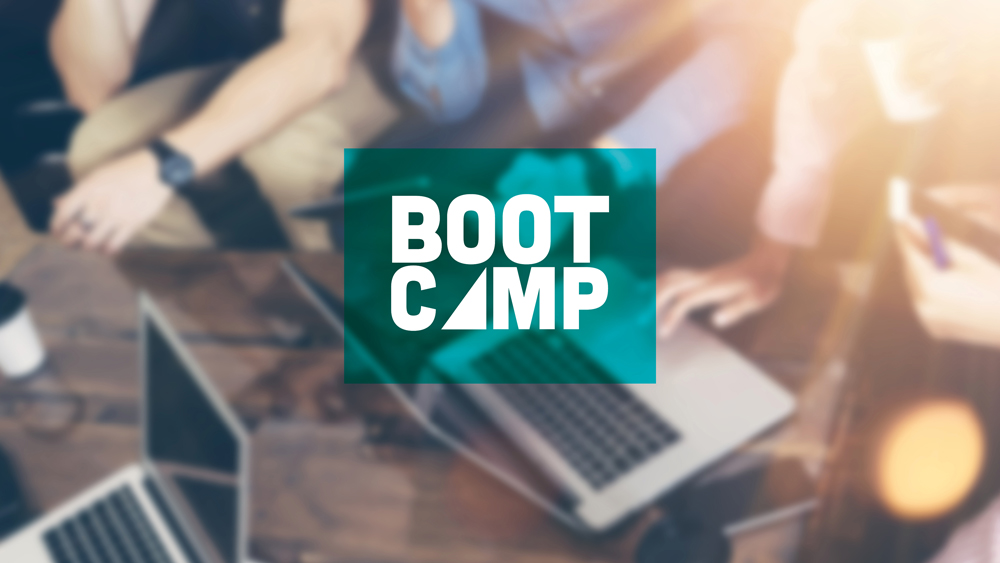 Privileged Access Management (PAM) Boot Camp