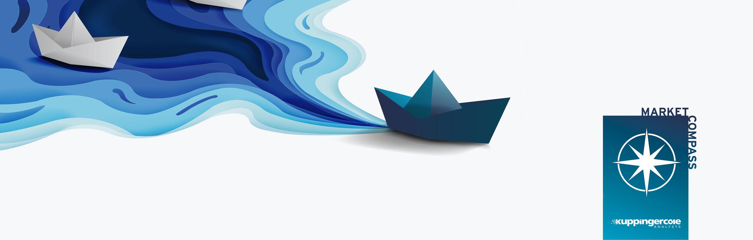 Digital Workplace Delivery Platforms