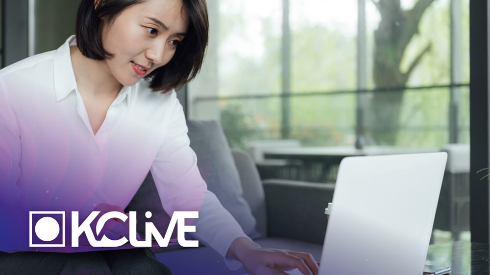KCLive on ITSM ServiceNow