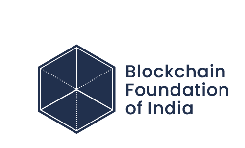 Blockchain Foundation of India