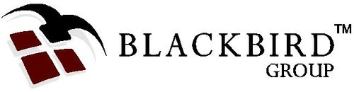 Blackbird Group, Inc.