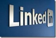 linkedin-11369628