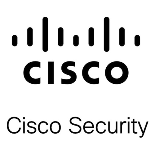 Cisco International Limited