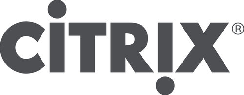 Citrix Systems GmbH