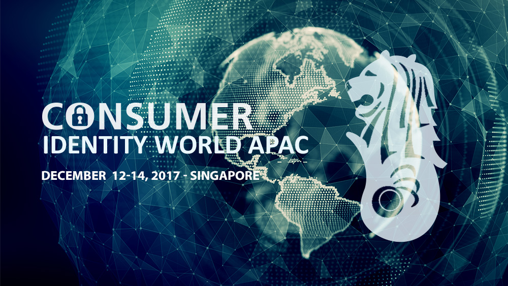 Register now for CIW APAC 2017 - learn more about this year's keytopics