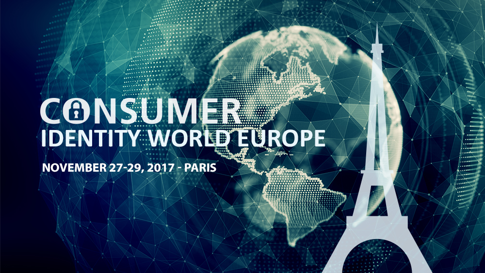 Register now for CIW EU 2017 - learn more about this year's keytopics