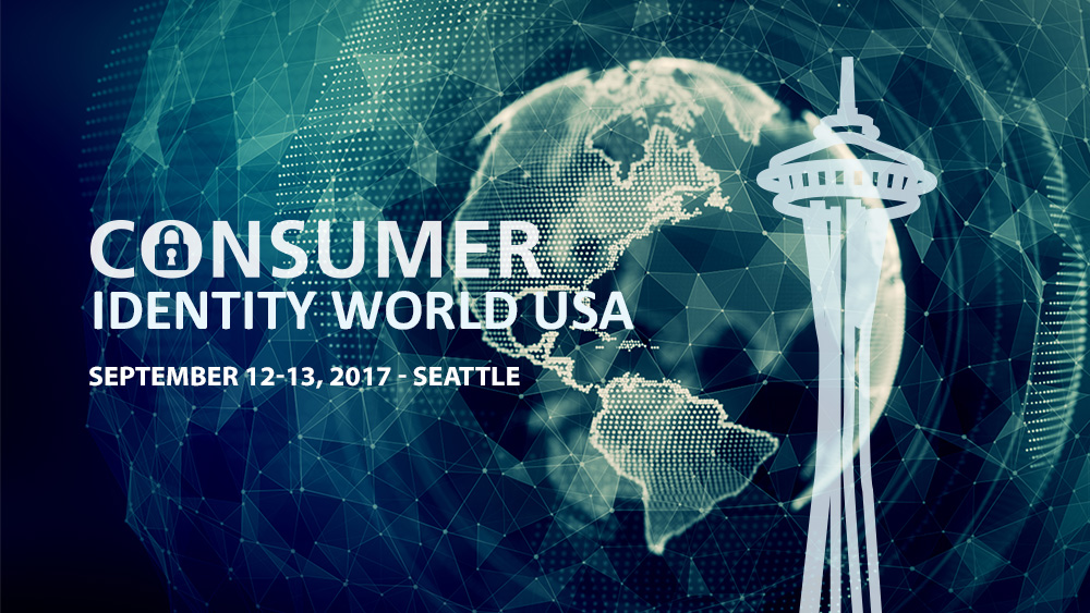 Register now for CIW USA 2017 - learn more about this year's keytopics