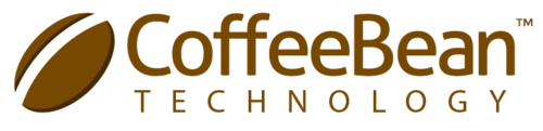 CoffeeBean Technology