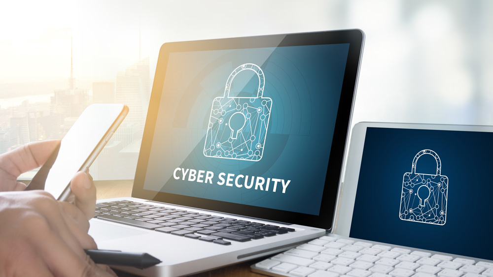 Technologies Modern Trends - amp; Focus Area Cybersecurity Kuppingercole