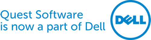 Quest Software (now a part of Dell)