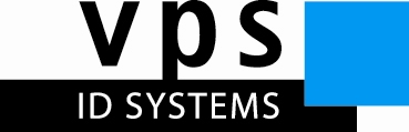 vps ID Systeme GmbH