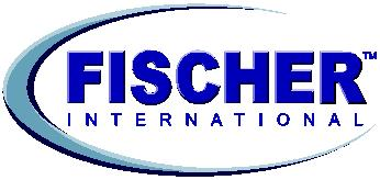 Fischer International Identity