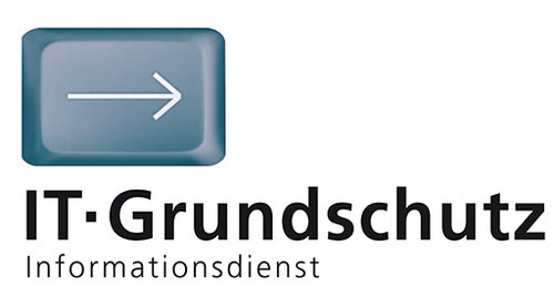 Informationsdienst IT-Grundschutz