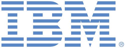 IBM - KuppingerCole Events