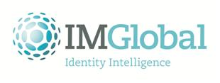 IM Global Ltd.