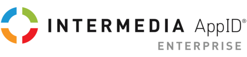 Intermedia.net, Inc.