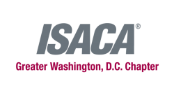 ISACA Greater Washington D.C. Chapter