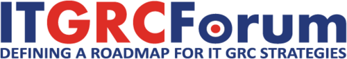 Executive IT Forums Inc. - IT GRC Forum
