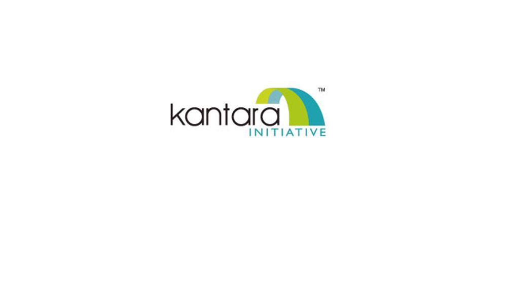 Kantara Workshop: CIAM is the emerging new genre in the ever-evolving domain of digital identity