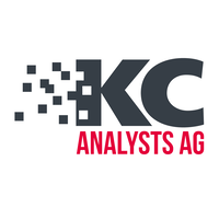 KuppingerCole Analysts AG