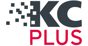 KC Plus - KuppingerCole Research Library
