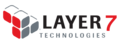 Layer 7 Technologies