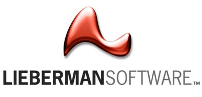 Lieberman Software Corporation