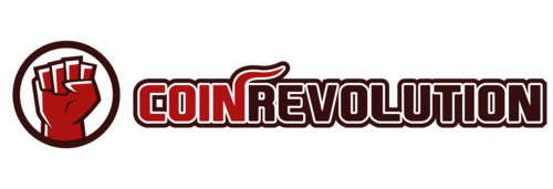 Coinrevolution