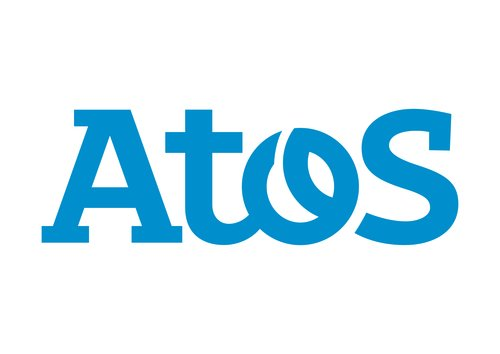 Atos Cybersecurity - Evidian