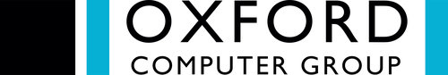Oxford Computer Group GmbH