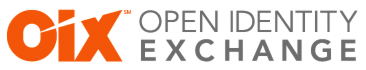 Open Identity Exchange