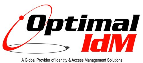 Optimal IdM, LLC