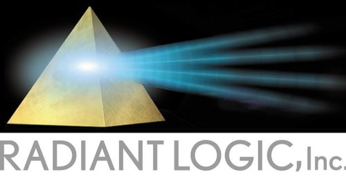 RadiantLogic, Inc.