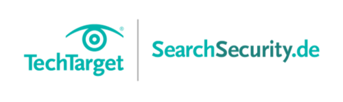 SearchSecurity.de