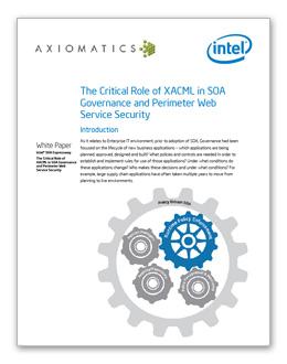 Intel/Axiomatics white paper