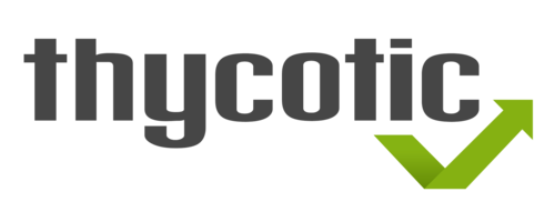 Thycotic Software Ltd.