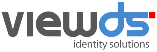 ViewDS Identity Solutions