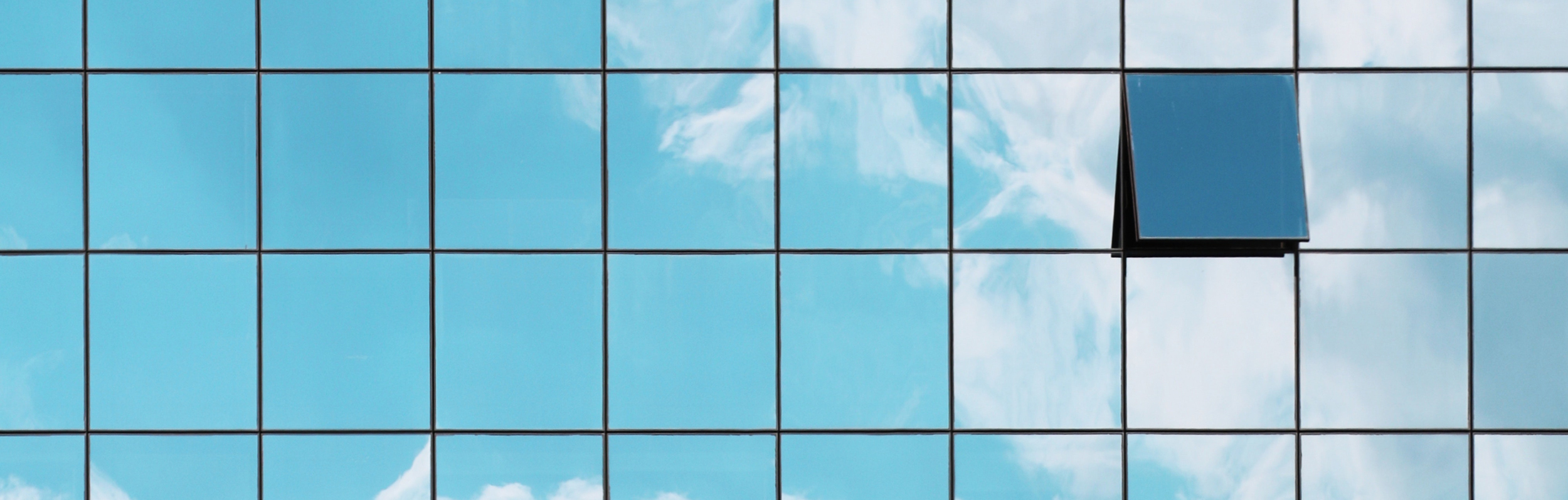 The Role of Data-Centric Security in the Cloud