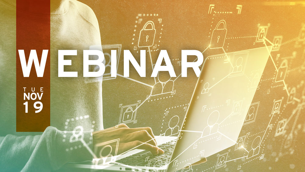 6 Myths of Privileged Access Management Busted