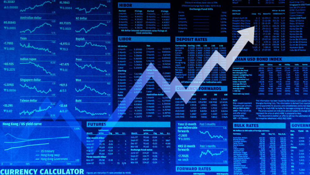 Database Security Protecting Your Companys Core Competence In The And Relational Databases Are Still Most Widespread Technology For Storing Managing Business Critical Digital Information