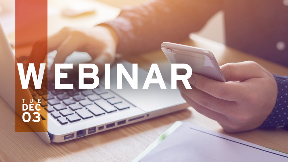 Extending Beyond the Limits of Multi-Factor Authentication With Continuous Adaptive Trust