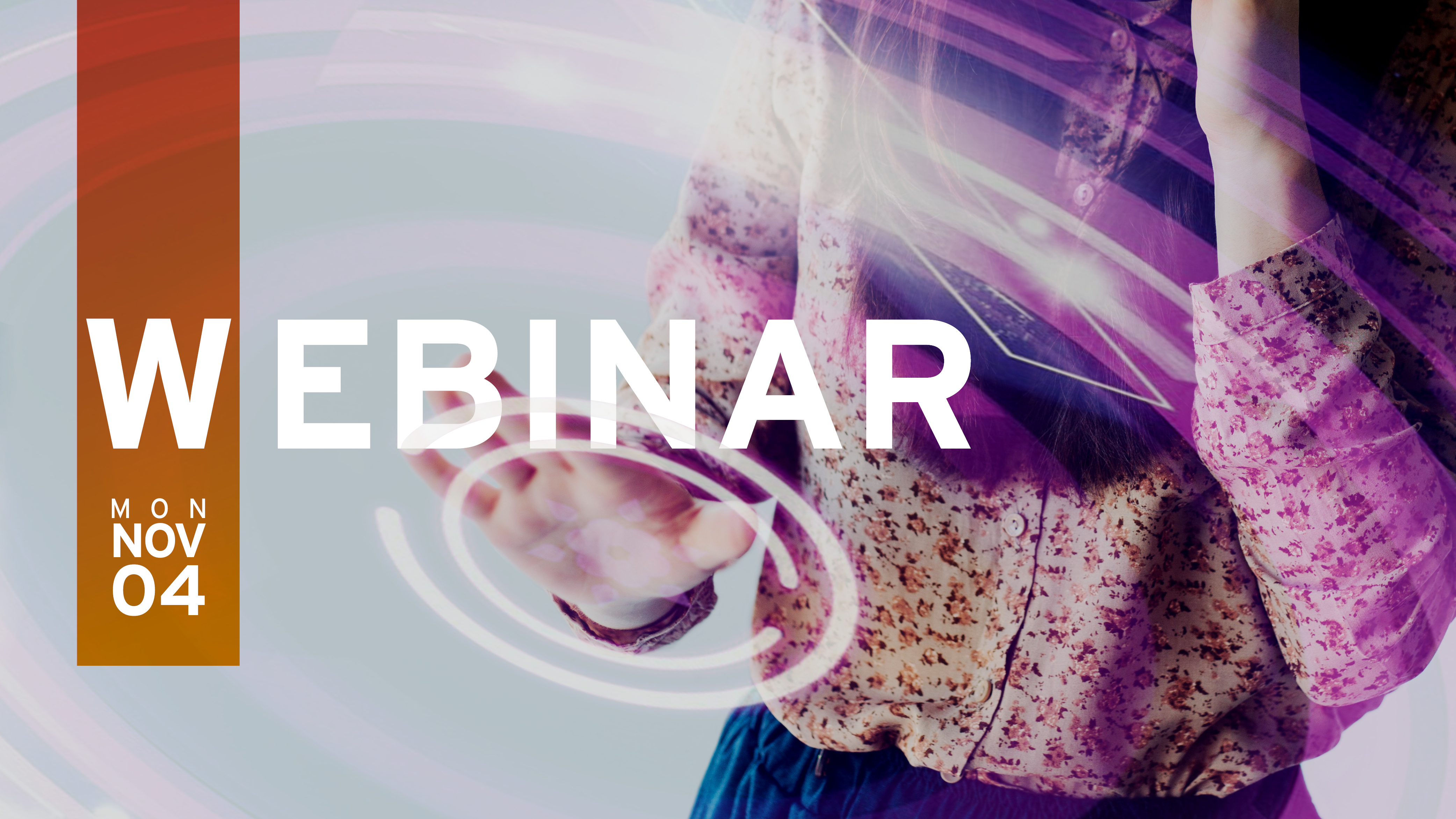 Getting a Grip on Your AI: Know What It Does. Understand the Risks and Rewards. Be Compliant
