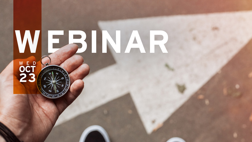 KuppingerCole's Evaluation of Leading Vendors in the Identity API Platforms Market